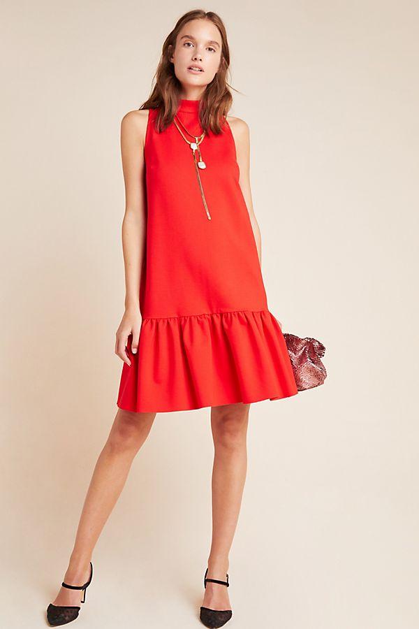 Alissa Swing Dress$150.00