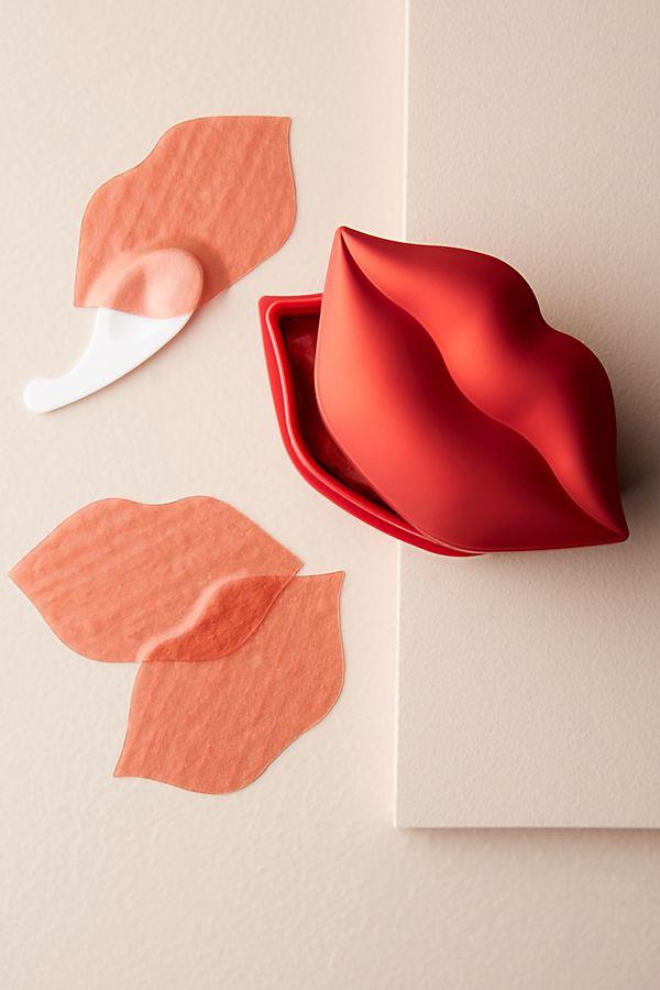 Kocostar Rose Lip Mask Set $38.00