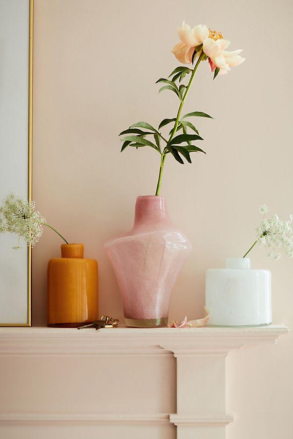 Sunset Vase $28.00