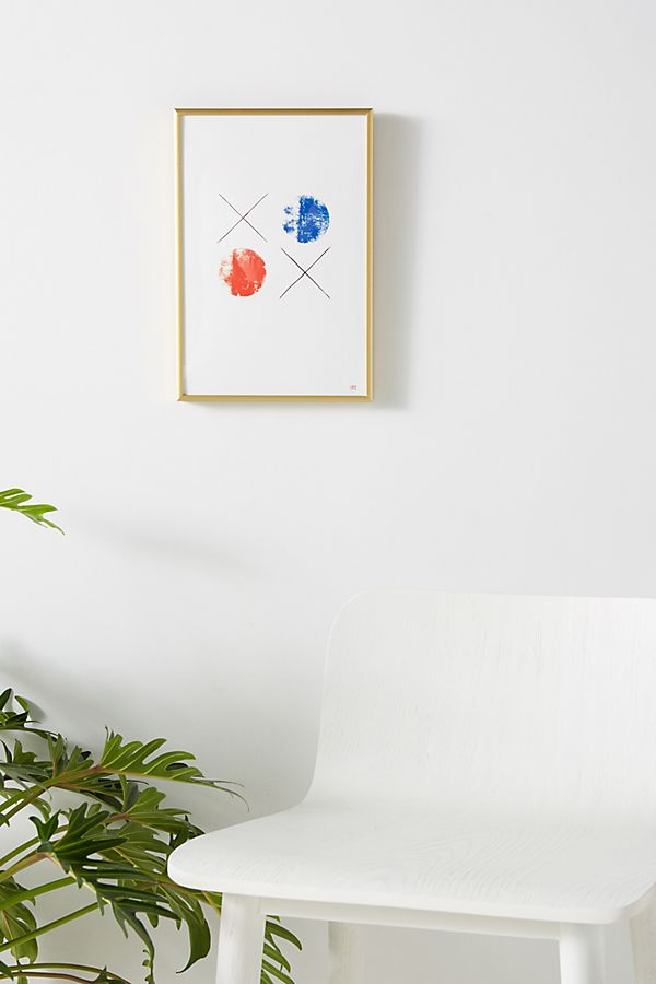 XOXO Wall Art $148.00
