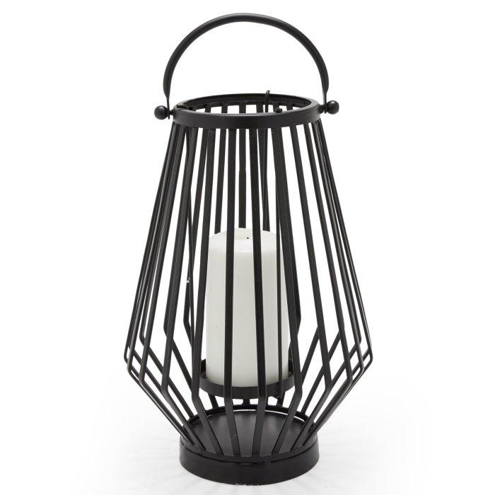 MoDRN Scandinavian Cage LanternbyMoDRN $40.19