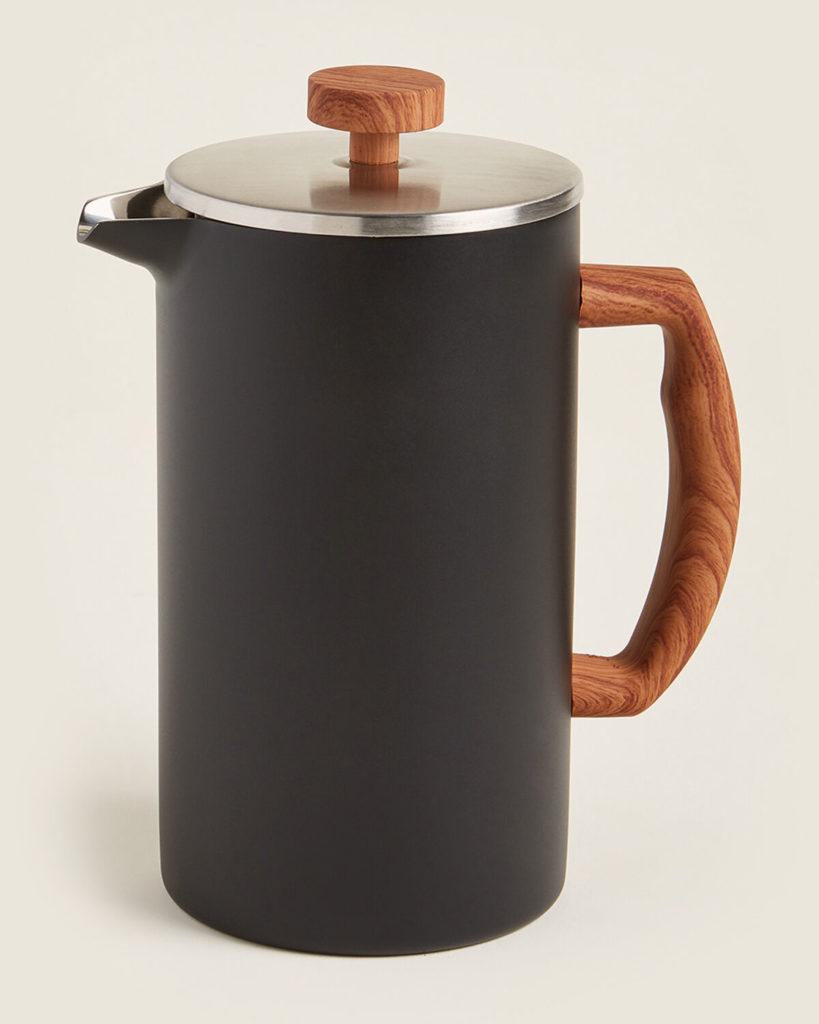 PRIMULA Grant 8-Cup Coffee Press $34.99