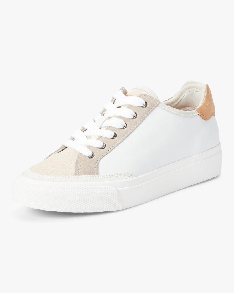 rag & bone RB Army Low Sneaker $250.00