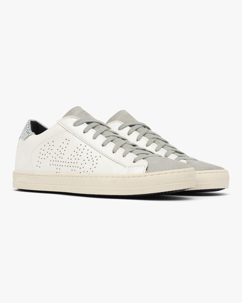 P448 John Sneaker $275.00