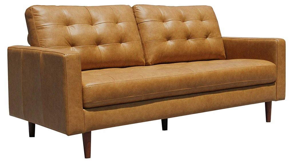 https://fave.co/2IrR9nBRivet Cove Mid-Century Modern Tufted Sofa  $716.00