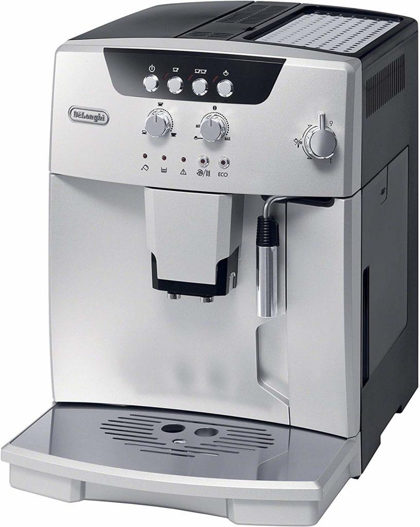 De'Longhi ESAM04110S Magnifica Fully Automatic Espresso $699.95