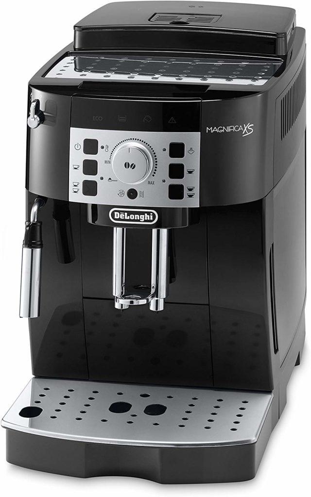 De'Longhi ECAM22110B Super Automatic Espresso $471.68