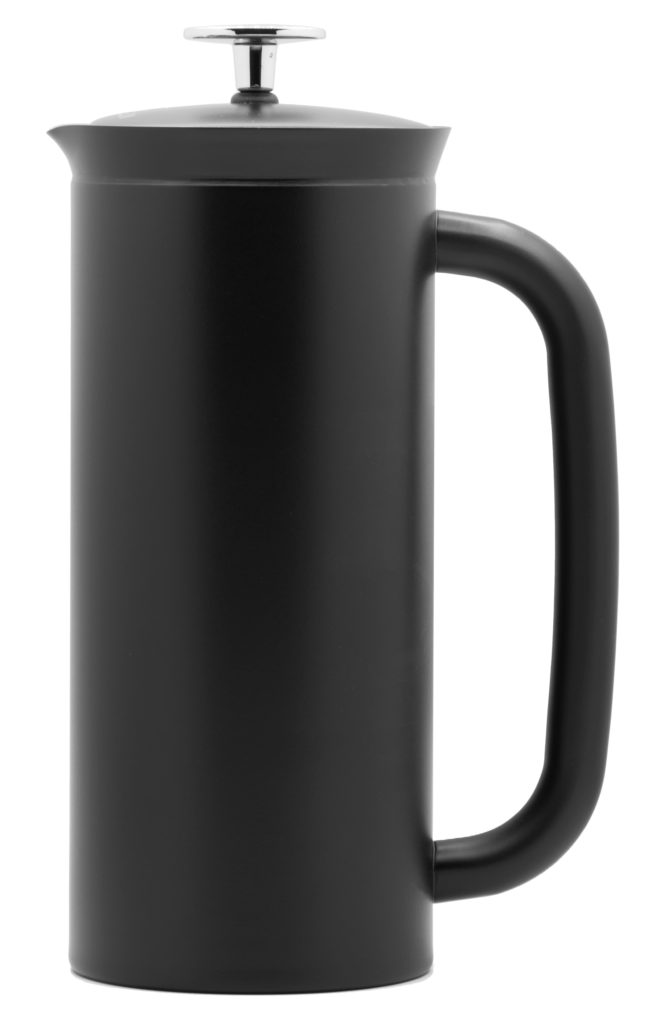P7 Coffee French Press ESPRO $82.46–$89.96