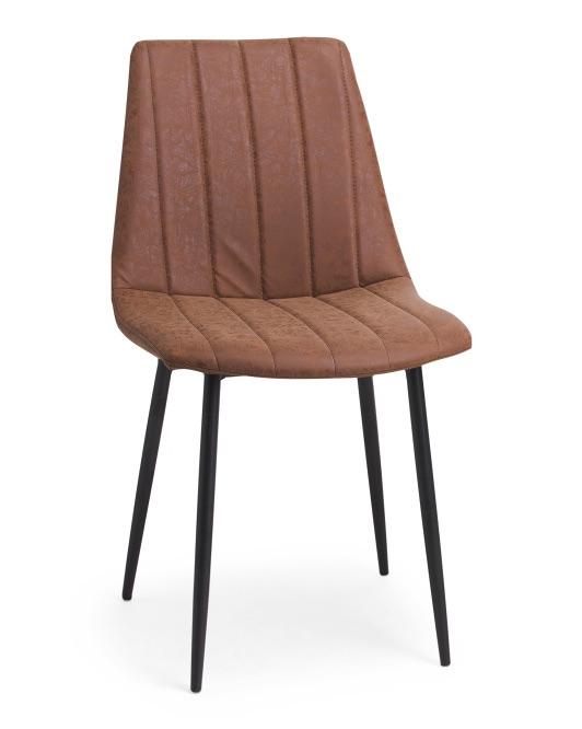 SUNPAN Drew Dining Chair $149.99