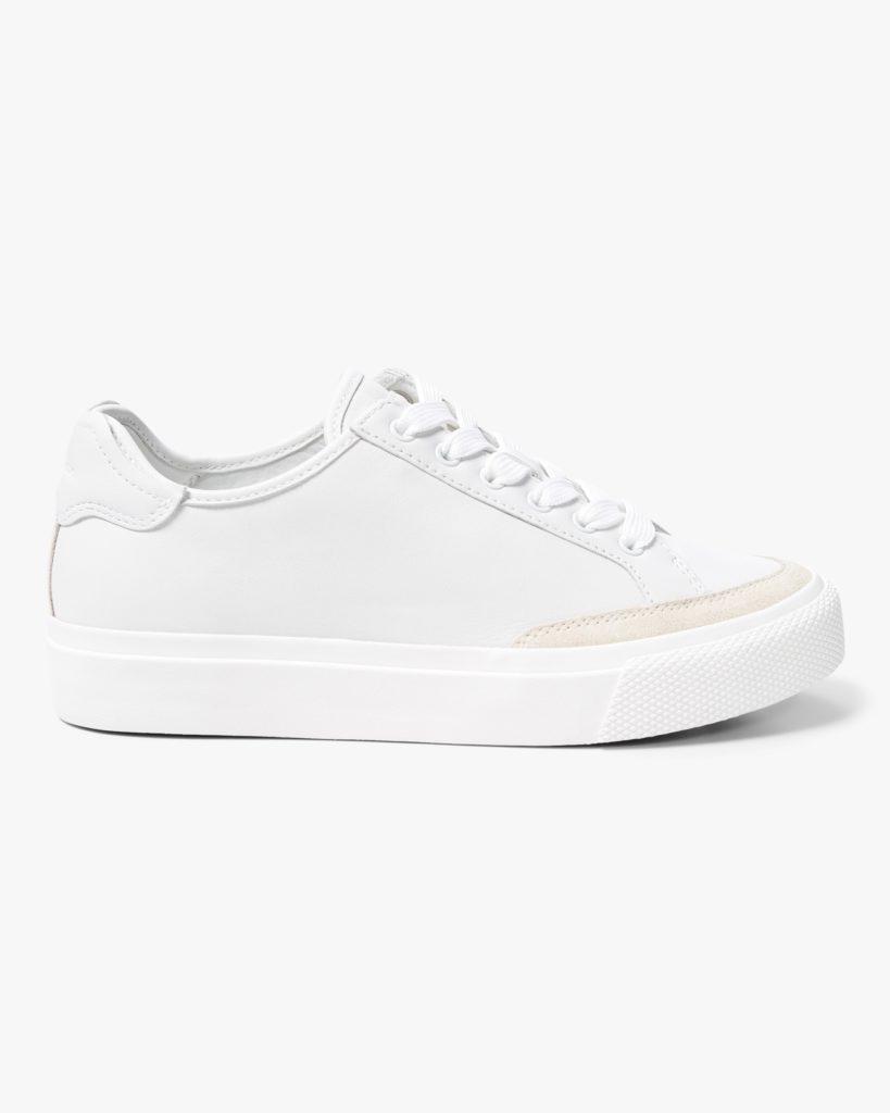 Rag & Bone Army Low Sneaker $250