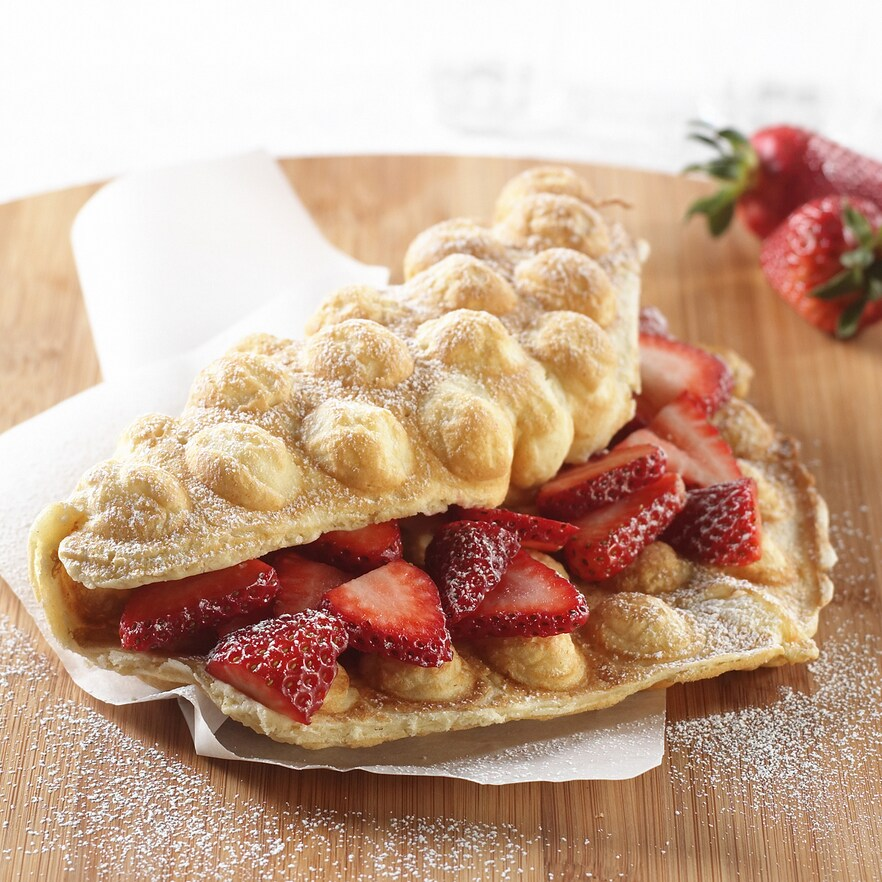 Nordic Ware Nonstick Waffle Puffs Aebleskiver Pan $74.99