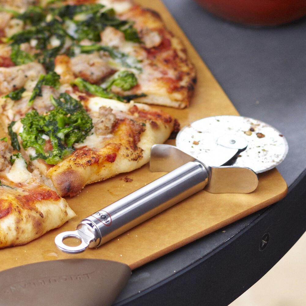 RÖSLE PIZZA CUTTER $26.00
