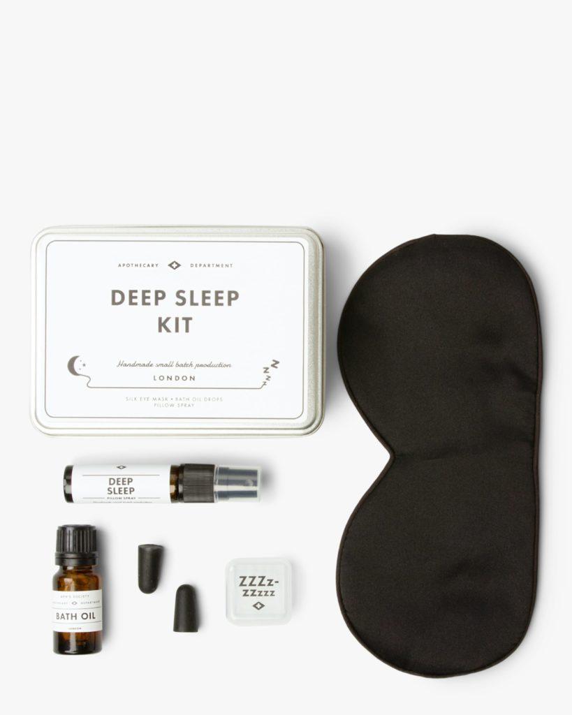 Atlantic Folk Deep Sleep Kit $31.00