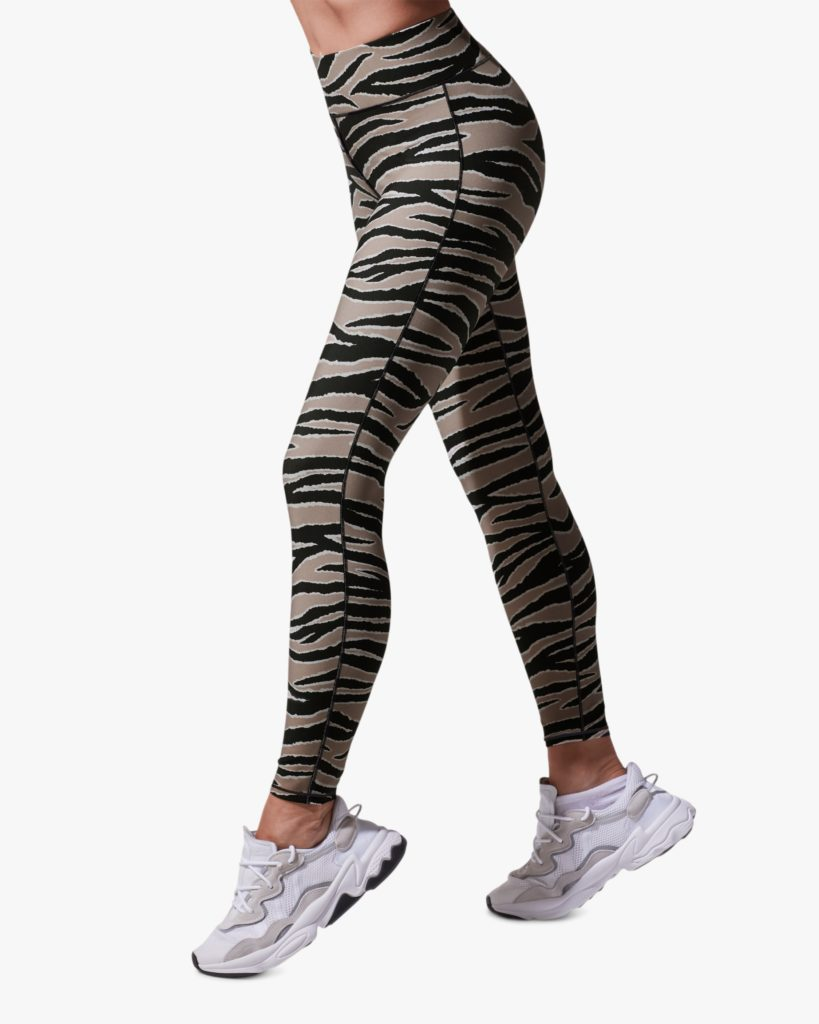 Michi Verve Leggings $130.00