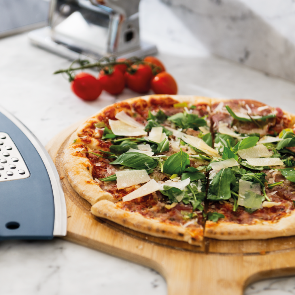 BergHOFF Leo Pizza Set $129.99