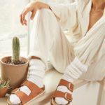 Arizona Big Buckle Birkenstock Sandals $150.00Ω