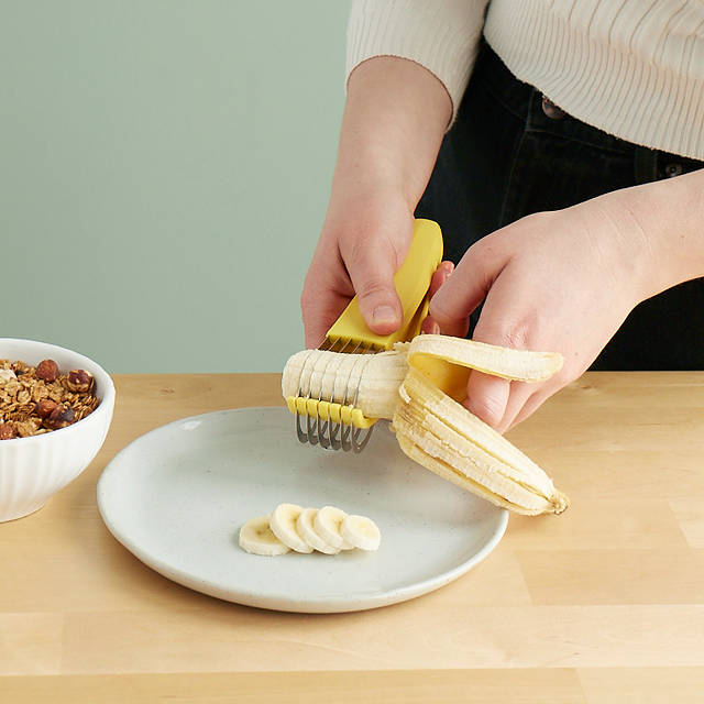Banana Slicer $10.00