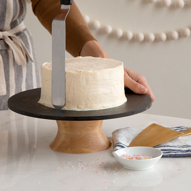 Spin & Serve Cake Decorating Stand $98.00