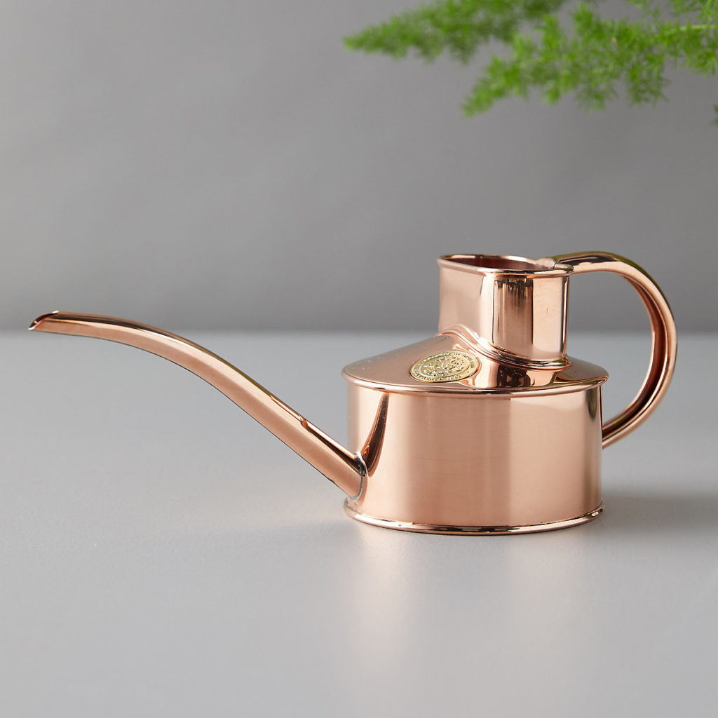 Haws Mini Watering Can $68.00