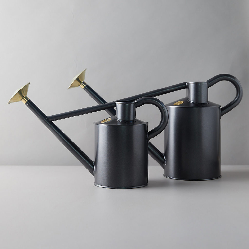 Haws Traditional Watering Can $78.00