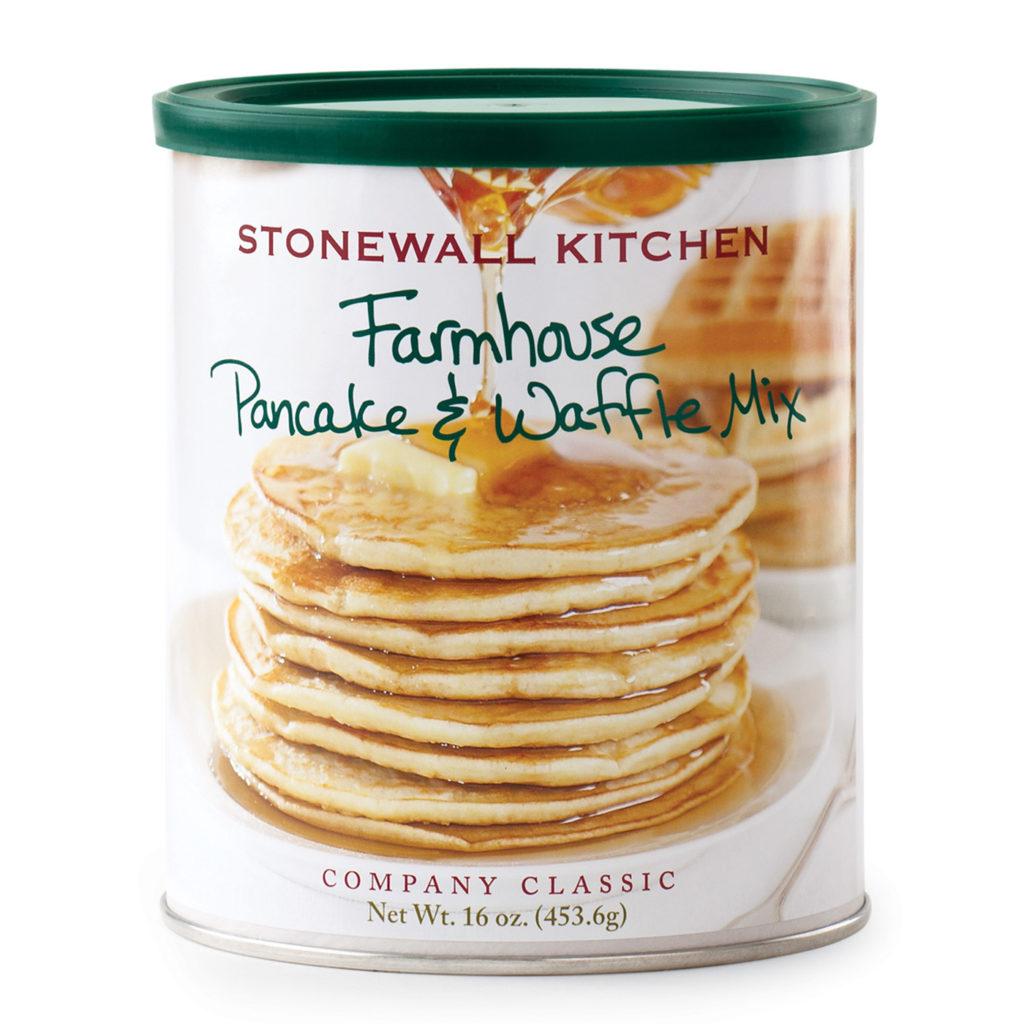Farmhouse Pancake & Waffle Mix $1.95 - $44.46