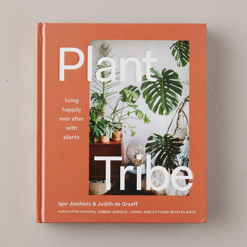 Plant Tribe $35.00