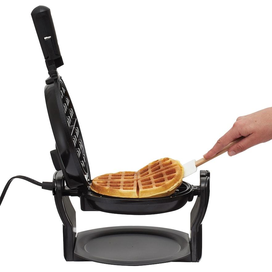 Bella Rotating Waffle Maker $34.99