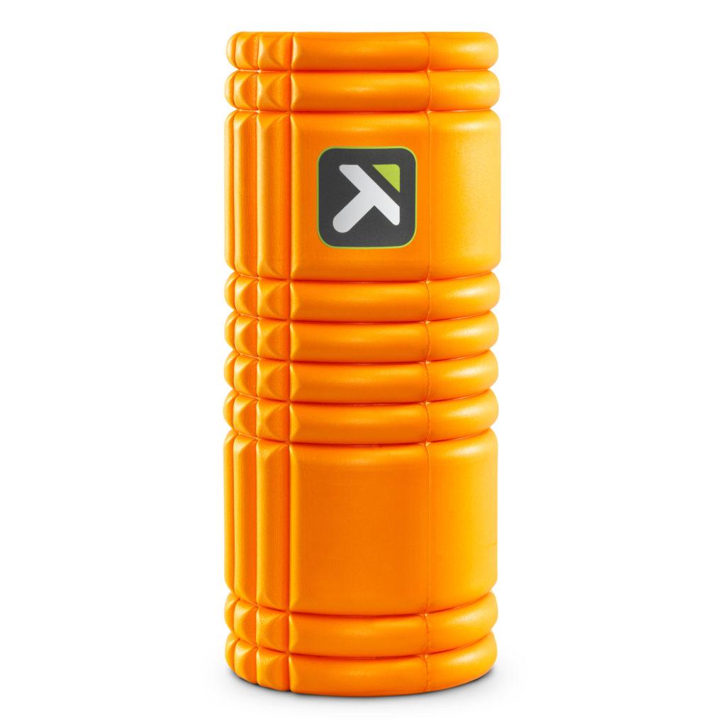 Foam Roller, TriggerPoint™ GRID® - Hard $34.99