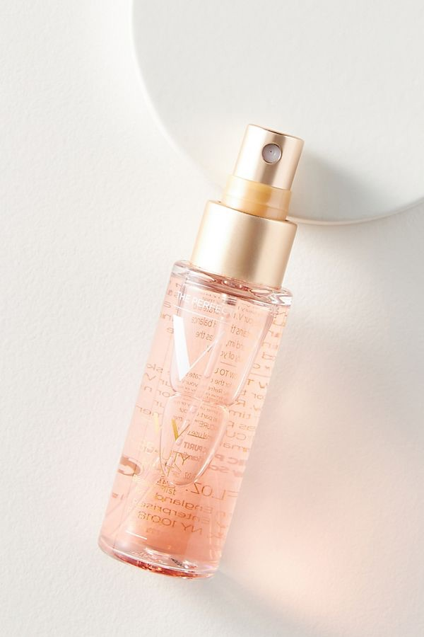 The Perfect V Beauty Mist $25.00