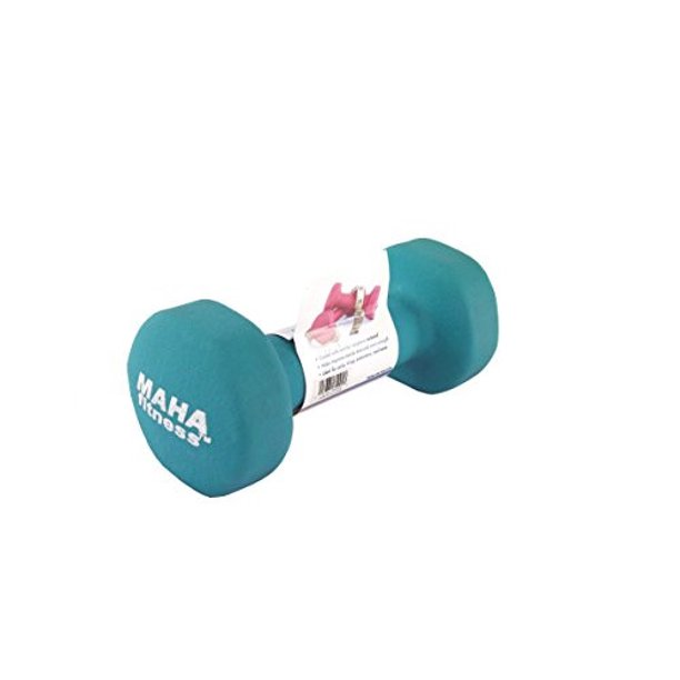 Ultimate Fitness Dumbbell - 5 Lb $22.94