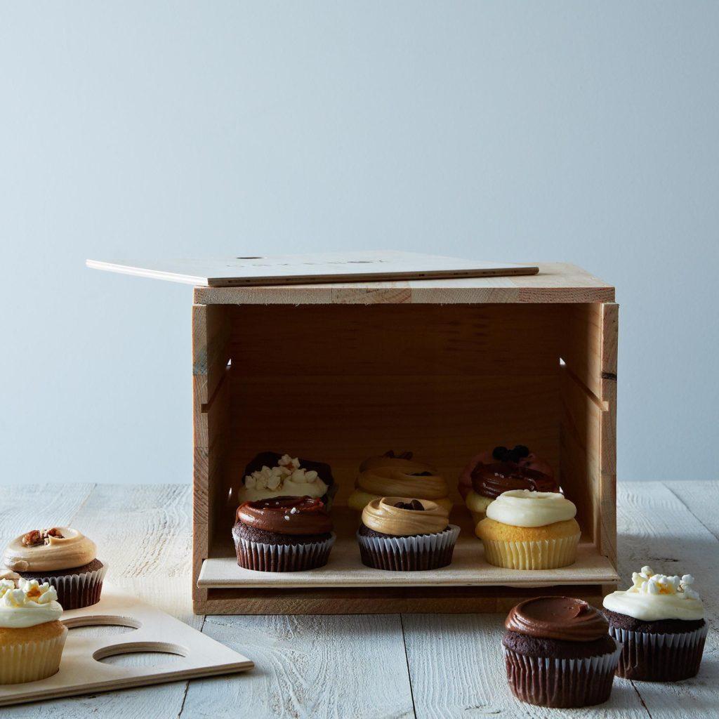 CakeBox $32–$88