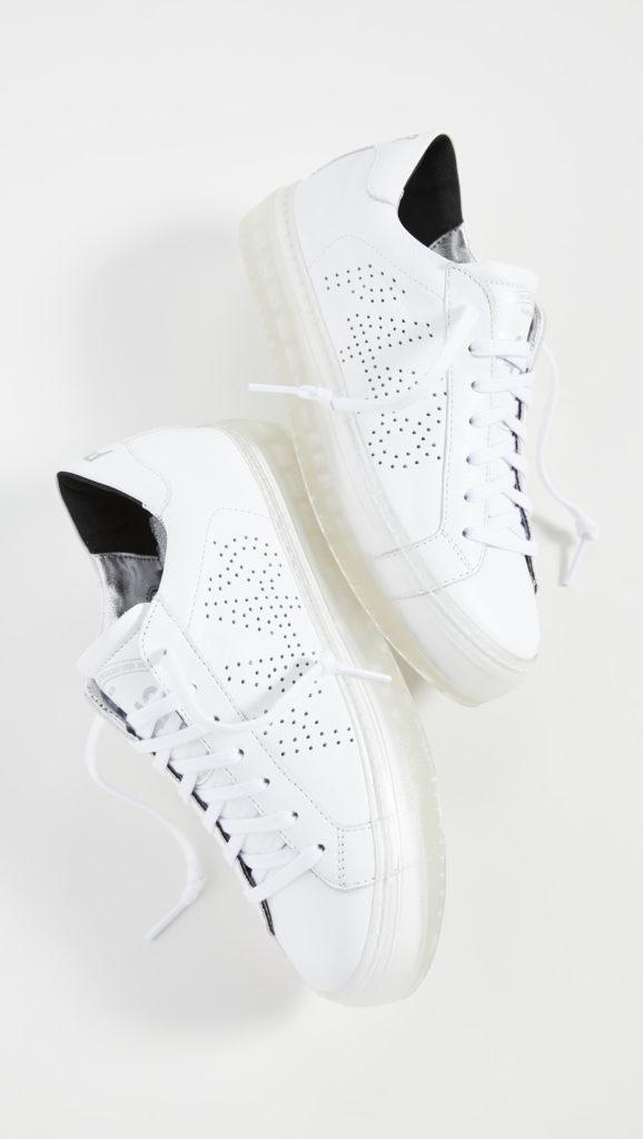 P448 John Sneakers $275.00