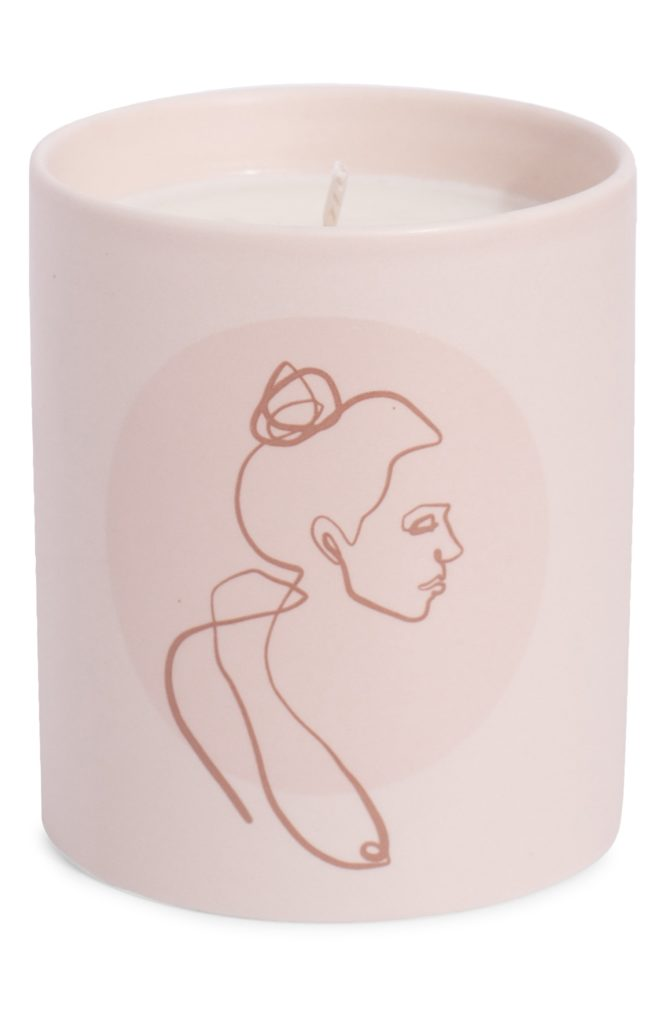 Studio x Allison Kunath Woman No. 2 Candle $45.00