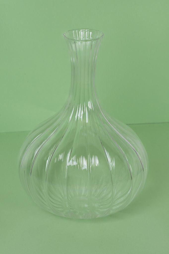 L'Atelier du Vin Lines Carafe$150.00