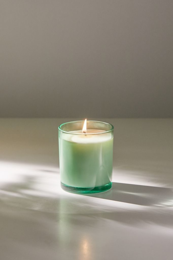 Village Common Garden Collection Candle $35.00