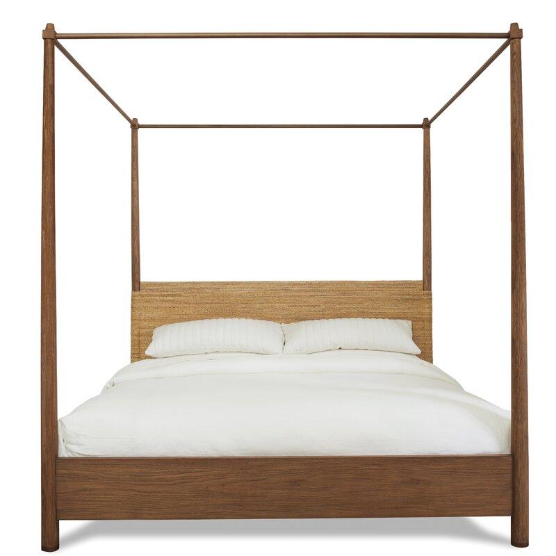 Gemma Bed - Queen $3,415.50