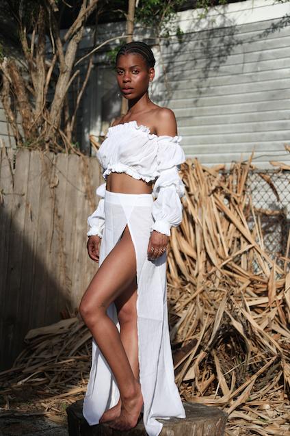 Southern Girl Skirt $ 72.00