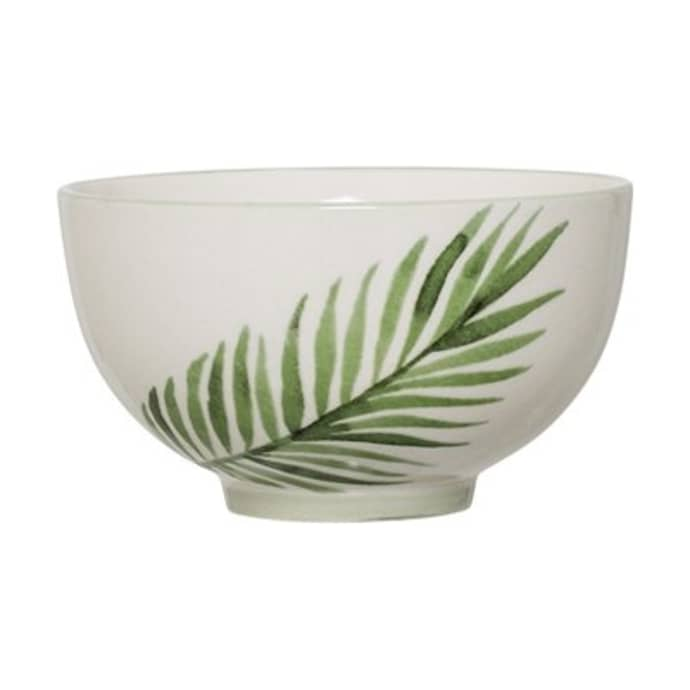 Green Jade Bowl $13.99