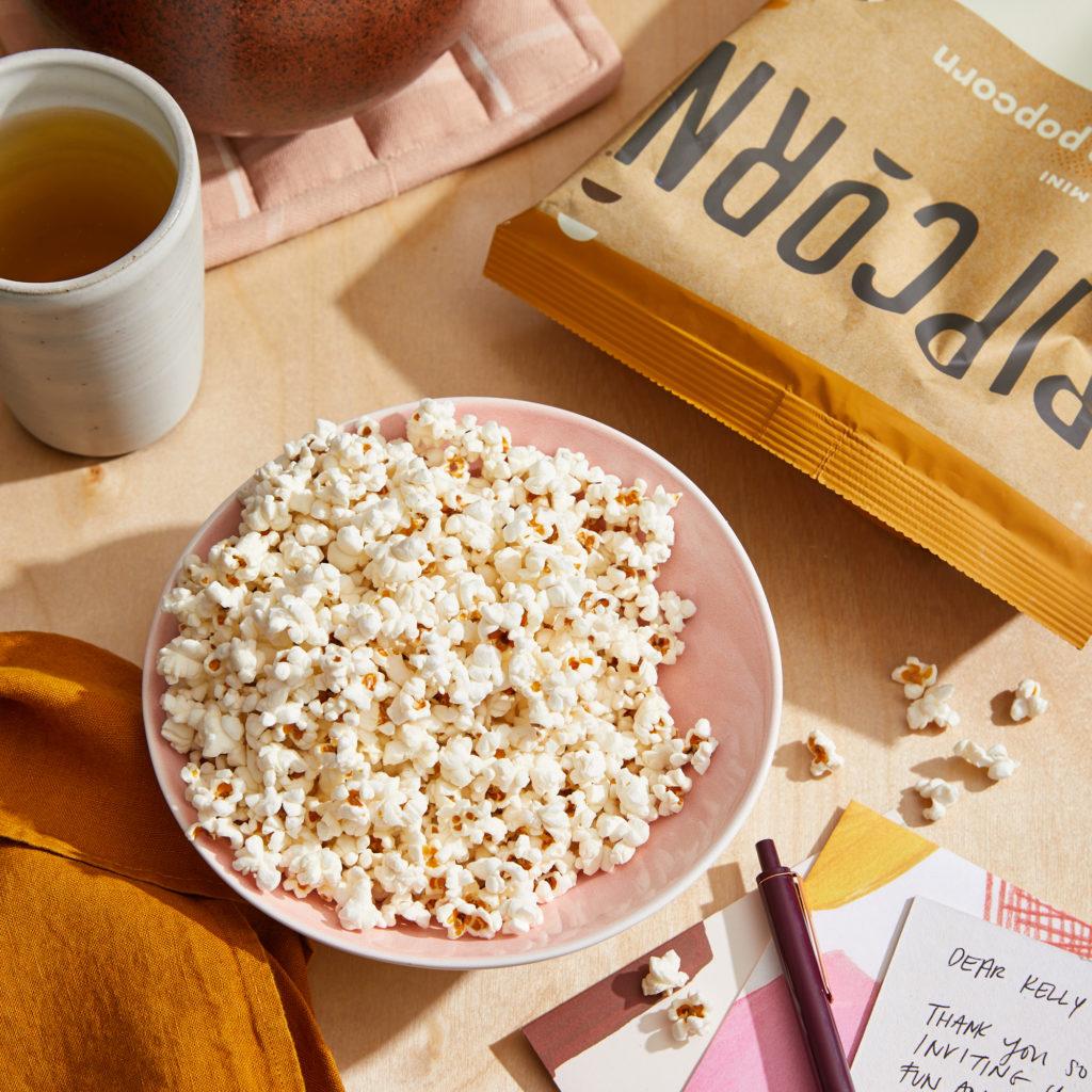 Pipcorn Heirloom Truffle Popcorn, 4.5 Oz. $63.16