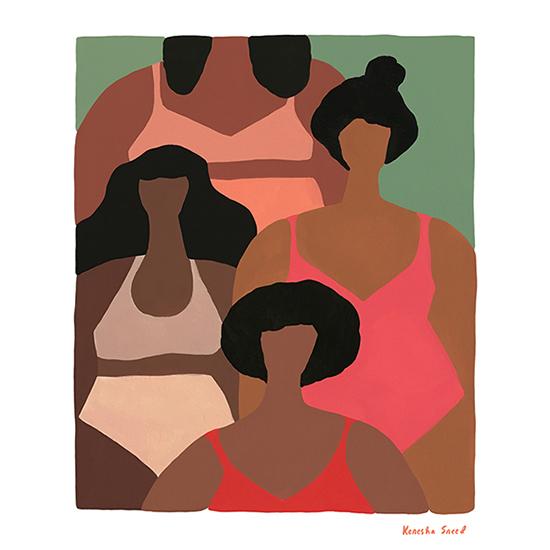 Women from45.00