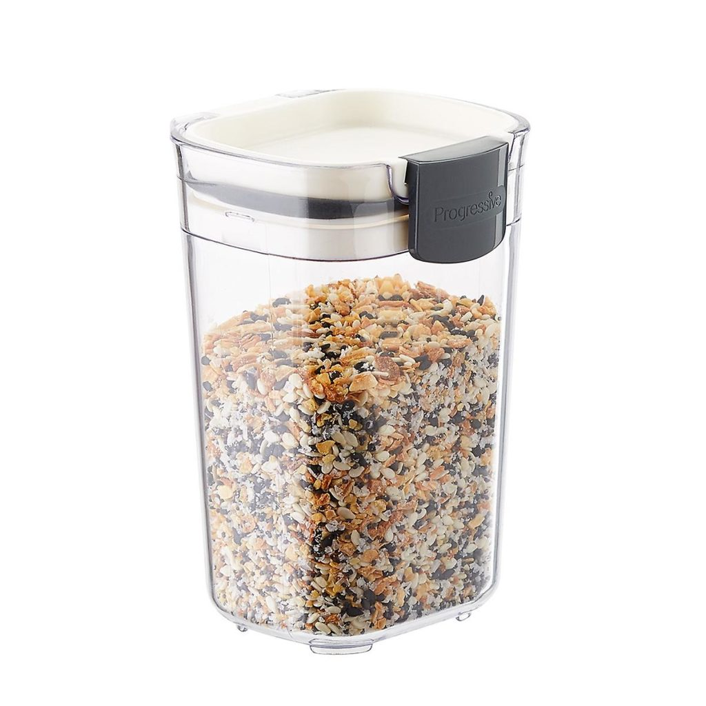 ProKeeper 5 oz. Seasoning Container $4.99