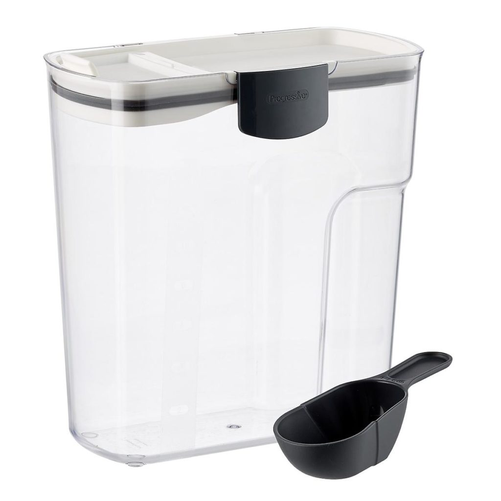 ProKeeper Pet Food Container $22.99
