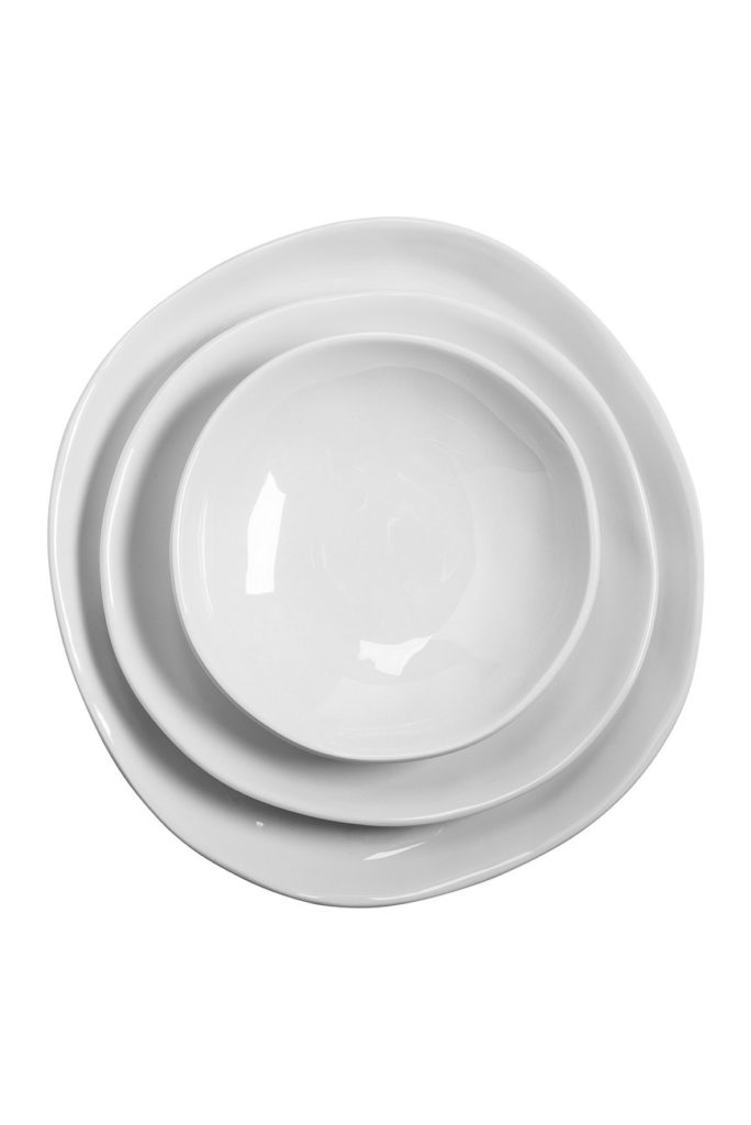 Dinnerware 3-Piece Set $63.97