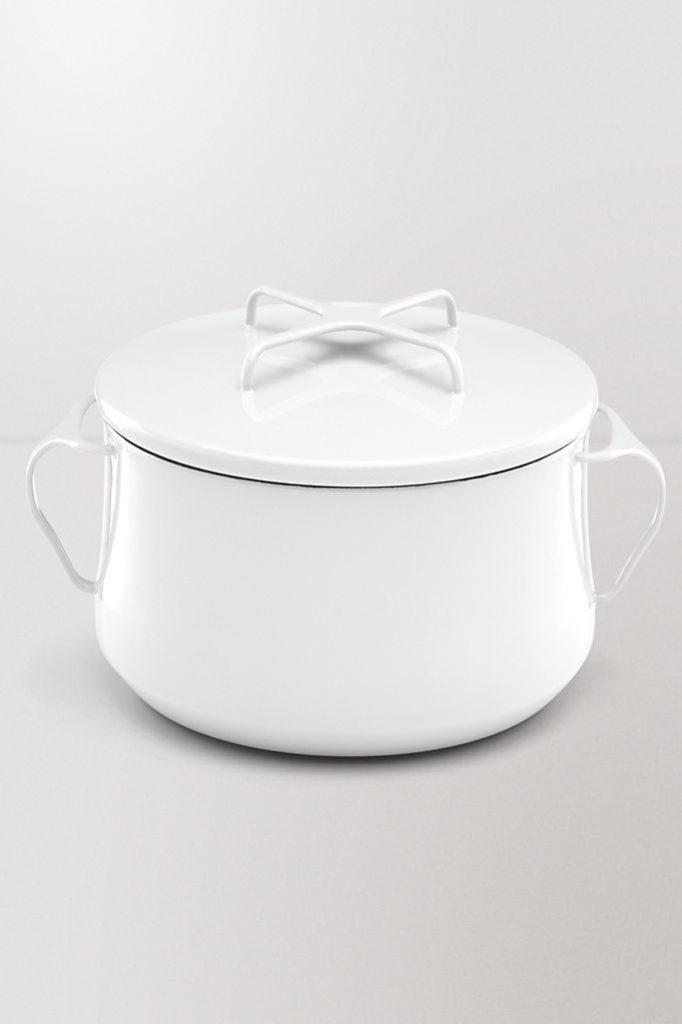 Dansk Kobenstyle 4-Quart Casserole Dish with Lid $165.00