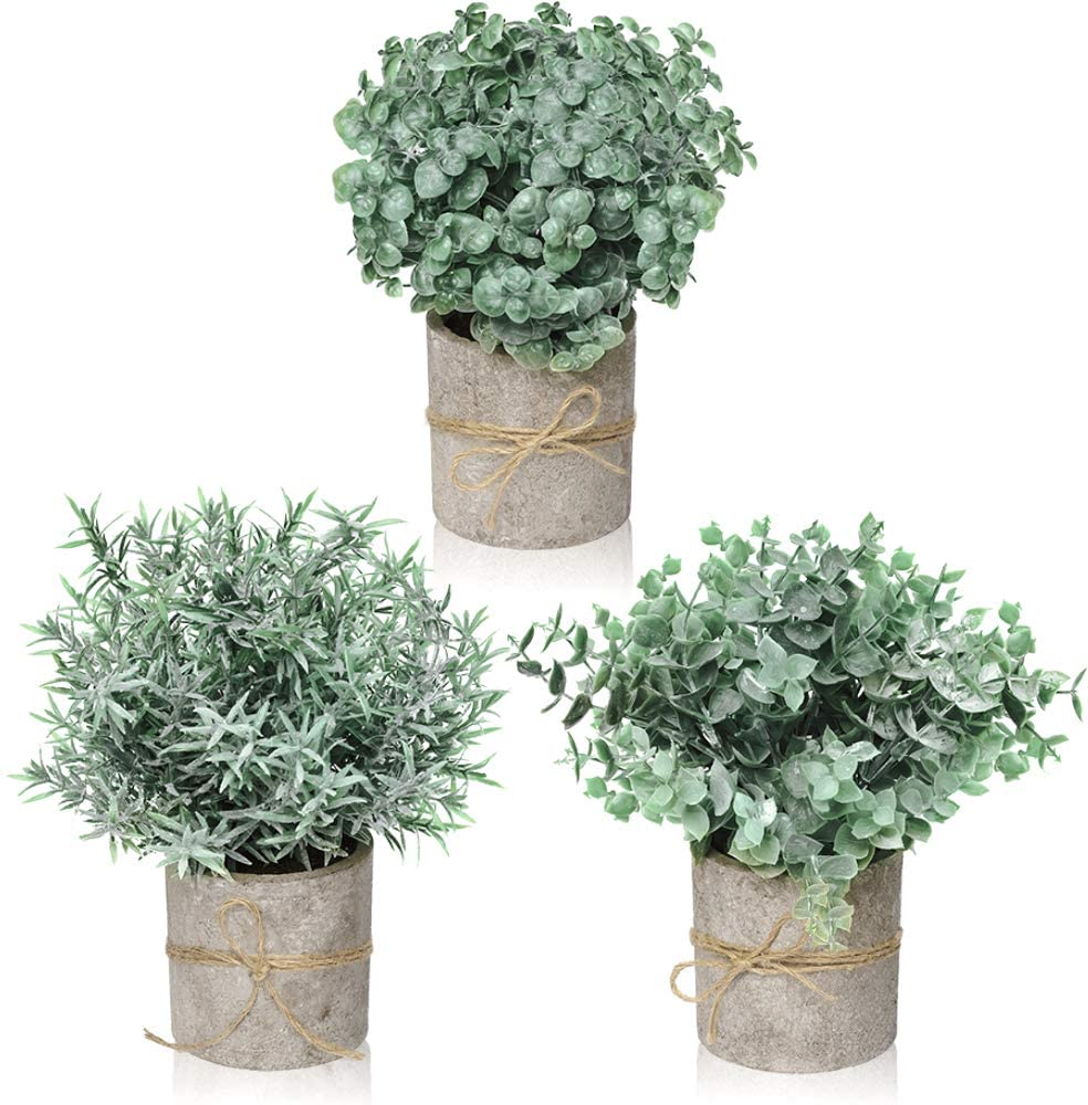 Modern Farmhouse Decorations $28.99