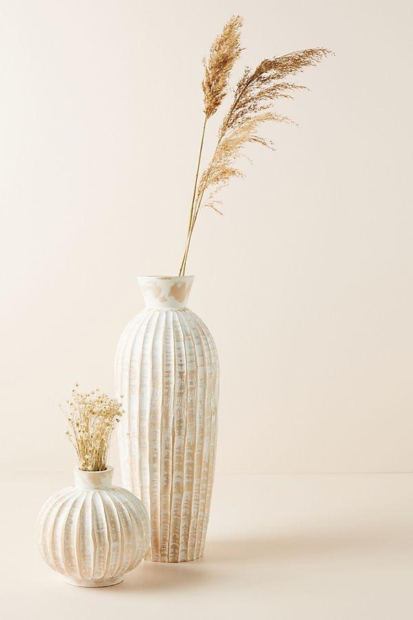 Alpine Vase $26.00–$48.00