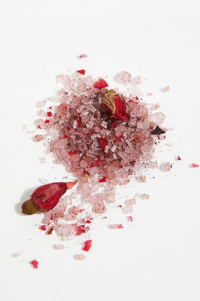 Lux Aestiva Elysian Bohème Crystals $48.00