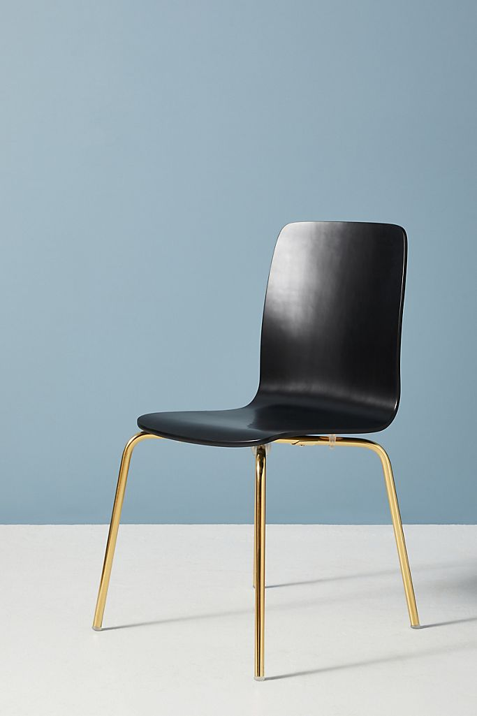 Solid Tamsin Dining Chair $86.40