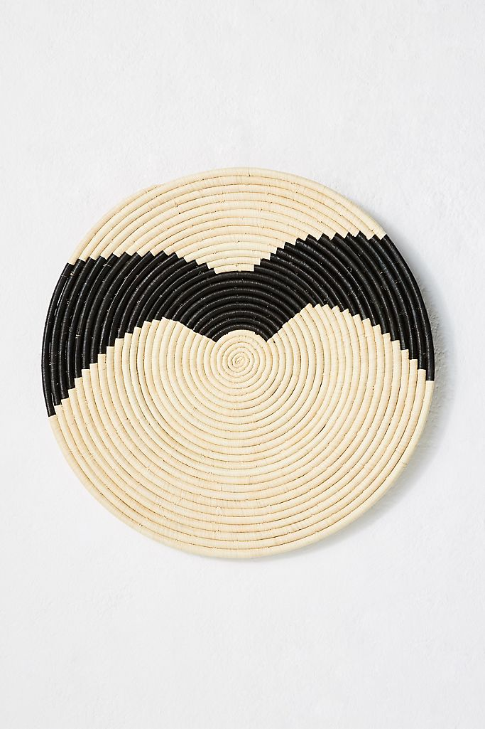 Ugandan Hanging Basket $138.00