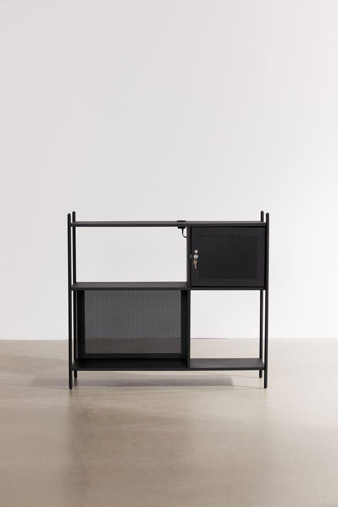 Wesley Storage Cabinet $279.00